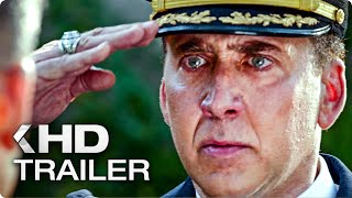 Nonton USS INDIANAPOLIS: Men of Courage Trailer German Deutsch (2017) Film Subtitle Indonesia Streaming Movie Download
