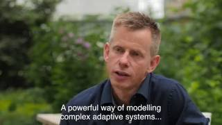 Complex Adaptive Systems introduction video