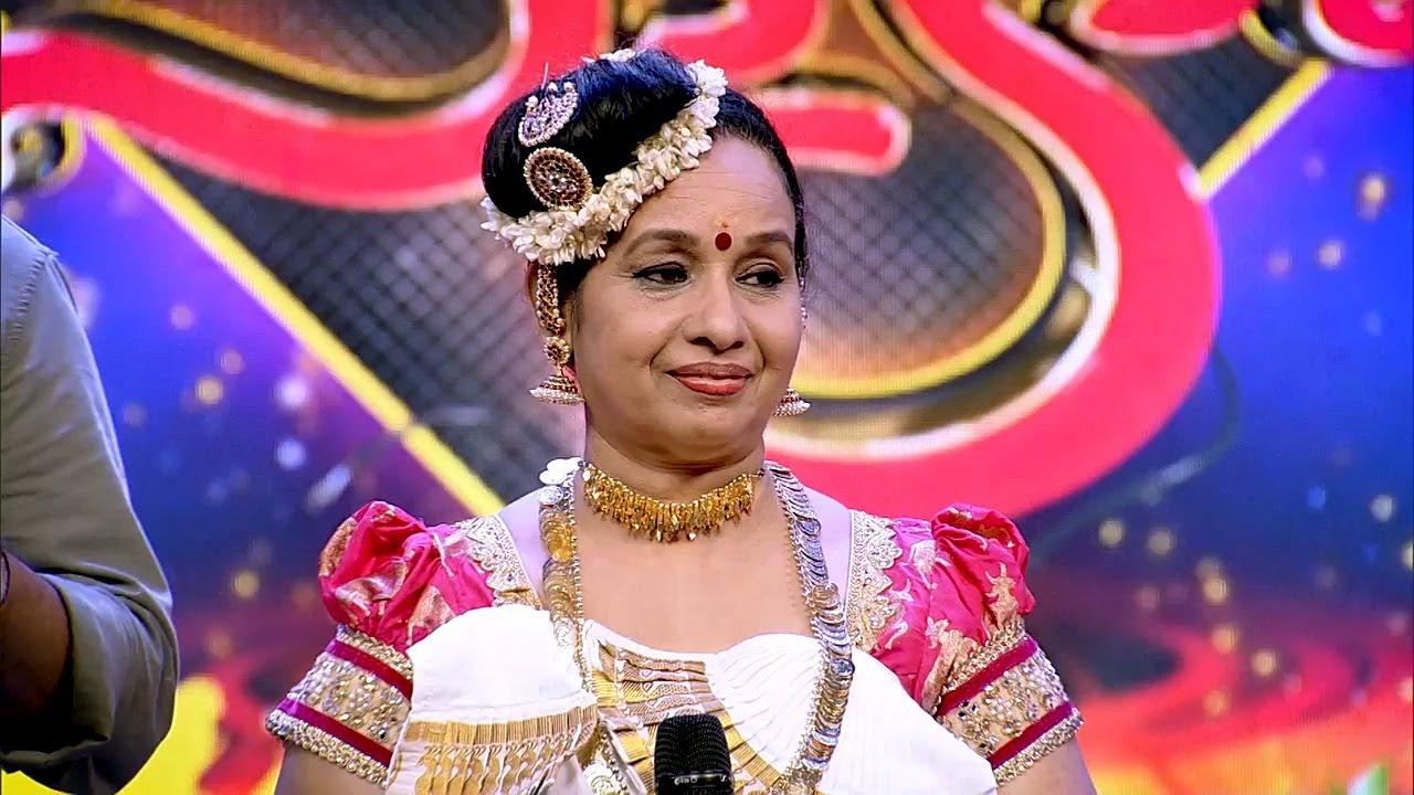 Paadam Namukku Paadam June 12,2016 Epi 27 Reality Show