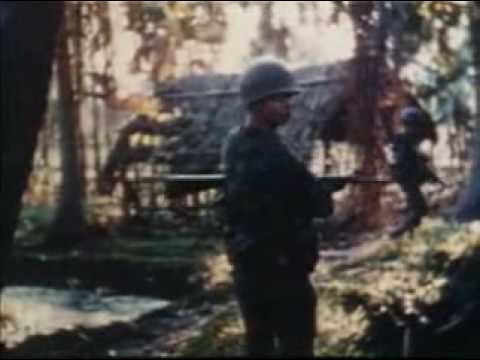 Việt Nam - Cuộc chiến tranh 10.000 ngày - Tập 1 - 3/5
