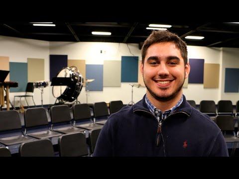Featured Video: Leadership lived: Alex Skarr