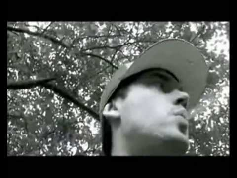 1.klas & Schokk & Czar - Не рэпер 2 (Приятного аппетита) (видео)