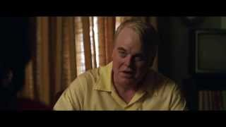 Nonton God S Pocket   Official Us Trailer Film Subtitle Indonesia Streaming Movie Download
