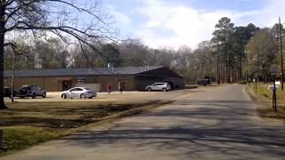 West Monroe (LA) United States  City pictures : Duck Dynasty West Monroe, Louisiana