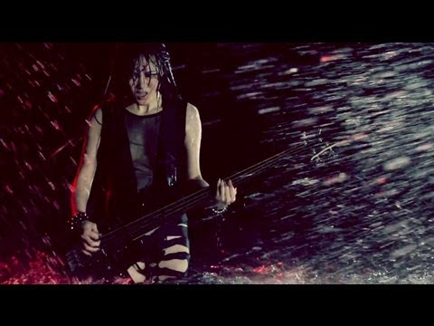 CHTHONIC - Sail into the Sunset