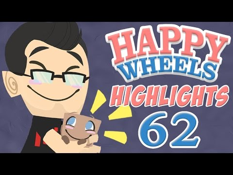 happy - More Happy Wheels Funny Moments for you to enjoy! :D MORE HAPPY WHEELS ▻ https://www.youtube.com/watch?v=L2tK8WMflrU&list=PL3tRBEVW0hiBMoF9ihuu-x_aQVXvFYHIH&index=2 ...