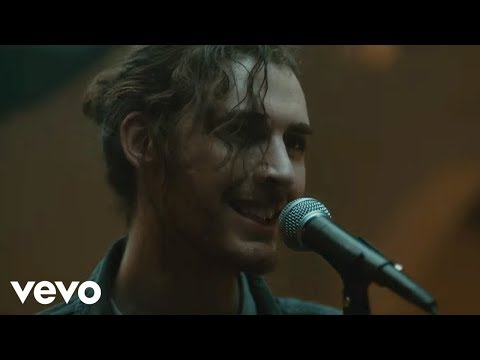 Hozier - Work Song lyrics