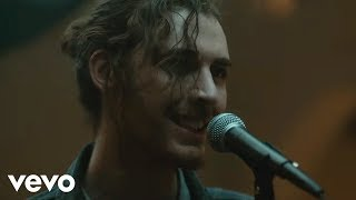 Hozier - Work Song (Official Video)
