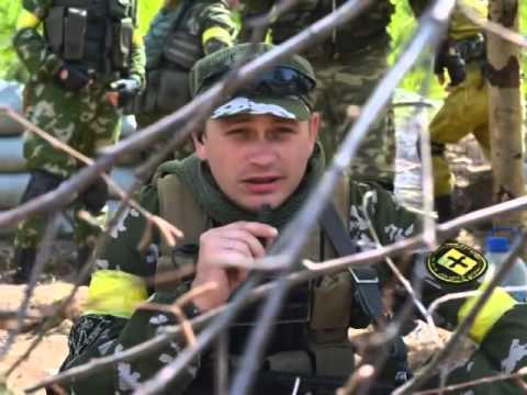 Пророчество экстрасенсов когда закончится война на Украине