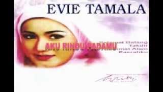 Aku Rindu Padamu - Evie Tamala
