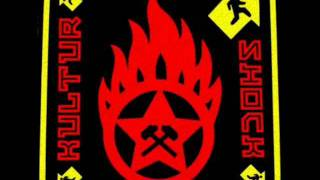 Download Lagu Kultur Shock - Zumbul Mp3