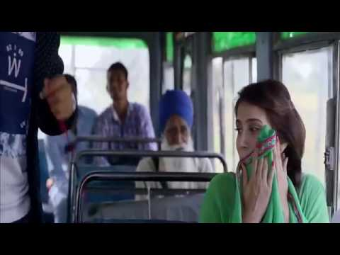 Video Funny video best if binnu dhillon comedy video must watch. download in MP3, 3GP, MP4, WEBM, AVI, FLV January 2017