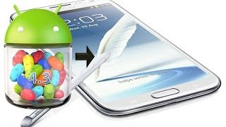 link to the rom : http://galaxynote2root.com/galaxy-note-2-roms-gt-n7100/tiagra-rom-for-galaxy-note-2-gt-n7100-note-3-air-commandgalaxy-gear/