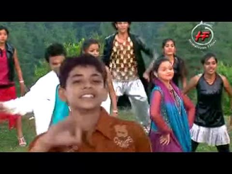 Video Kamala na Bimala - Garhwali Song by Master Akash Bhardwaj | Sateesh & Sristhi Bhardwaj download in MP3, 3GP, MP4, WEBM, AVI, FLV January 2017