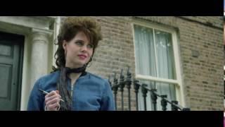 Sing Street (2016) - Conor Meets Raphina Scene