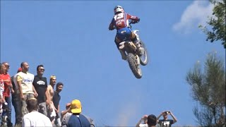 Fabriano Italy  City pictures : ENDURO GP ITALY 2016 - THE BEST OF - FABRIANO