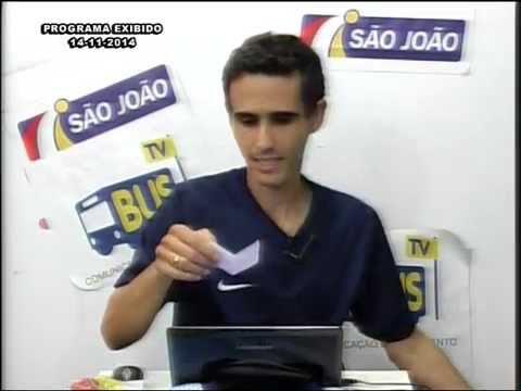 Camisa 10 Nº 15 - Eduardo Gouvea