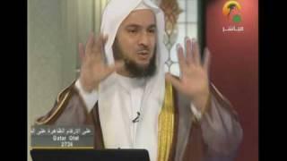 برنامج ترانيم قرآنية مقام السيكاالجزء 4