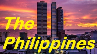 Facts about The Philippines. Filipino Facts and History. Welcome to TheCoolFactShow. We love you! Subscribe: ...