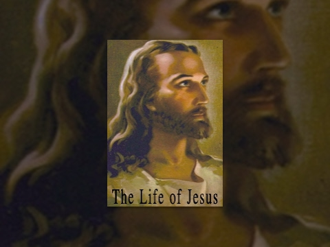 Christ - An award winning story about Jesus' life and teachings. Part 3 includes four half-hour episodes covering John the Baptist and Jesus' ultimate Crucifixion and Resurrection.