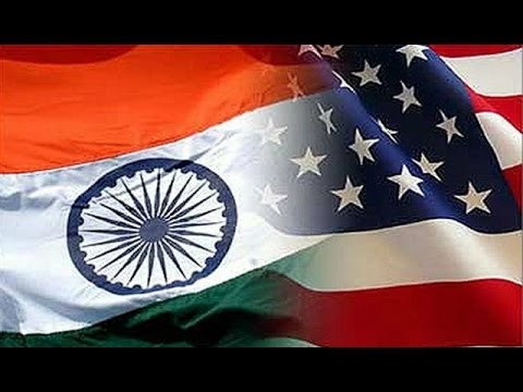 H1B visa holder's spouse may be allowed to work in US