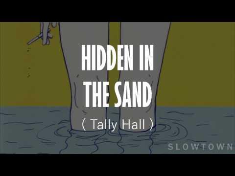 Hidden in the sand / Subtitulada al Español