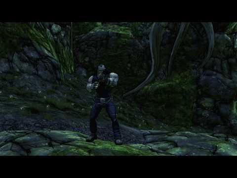 Borderlands DLC arrives on the PC