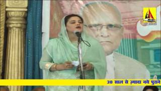 Sultanpur India  City pictures : SABA BALRAMPURI ALL INDIA MUSHAIRA & KAVI SAMMELAN SULTANPUR 2016