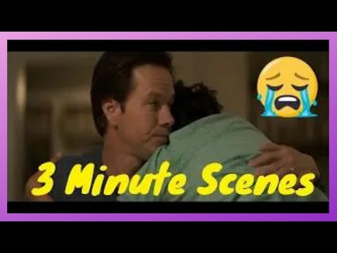 Instant Family Saddest Scene! Please Don't Cry.......Subscribe