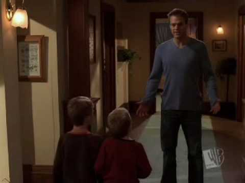 7th Heaven- season 9epi14clip.wmv
