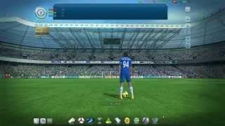 FIFA ONLINE 3 เปิดการ์ด WC'06 กับ แพ็คคัดนักเตะ30คน, fifa online 3, fo3, video fifa online 3