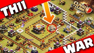 "Video ""NEVER BEEN 2 STARRED YET"" 
