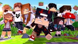 Nesse episódio de Minecraft Férias Bibi, Diniz, Gagui, Loop e Erick conversam com um gnomo e descobrem que esse mundo está em perigo!❑PRÓXIMOS EVENTOS QUE EU ESTAREI: https://goo.gl/e5cHPc❑LOJA: http://www.lojabibitatto.com.br❑ REDES SOCIAISTwitter : http://goo.gl/OJBQLEInstagram : https://goo.gl/DgGI2HSnapchat: bibitattoFacebook: http://www.facebook.com/bibitattoMusical.ly: bibitatto❑MEUS LIVROS:UM NOVO MUNDO: https://goo.gl/qAKP1lISOLADOS - O ENIGMA: https://goo.gl/cG6ckw❑COMPUTADOR: http://www.studiopc.com.br/❑CONTATO PROFISSIONAL: bibitattomarques@gmail.comIRMÃOS DA #ADR:Rezende: https://goo.gl/eFWPbfSirKazzio: https://goo.gl/eUrcoIWolff: https://goo.gl/uxuHyrLuiz: https://goo.gl/8JgnP1Miss: https://goo.gl/4nK59sItalo: https://goo.gl/QfCAkgPokey: https://goo.gl/fFliFbBibi: https://goo.gl/w7125bFlokiis: https://goo.gl/eWl3v2Kibox: https://goo.gl/GxPsV1Orion: https://goo.gl/3NyEivSrPedro: https://goo.gl/R9TkCeRick: https://goo.gl/fNPXHs(Adriano e Mão) Craft Studios: http://goo.gl/2lnJzUStux: https://goo.gl/xrXMdR