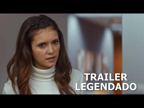 CRASH PAD: Dando o Troco - Trailer Oficial