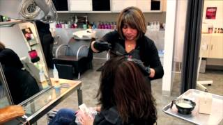 Rockville (MD) United States  city images : Progressions Salon - Rockville, MD