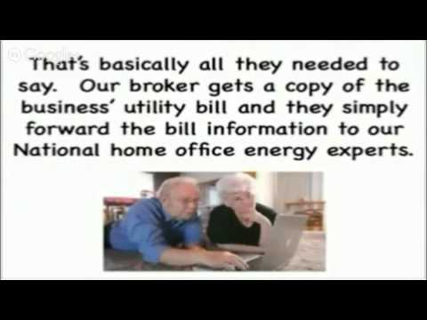 Work From Home Ideas, Consumer Choice Marketing CCM), the Best Home Business Today, Work From Home I