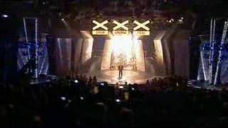 Video Paul Potts Britains Got Talent SemiFinal Time To Say Goodbye MP3, 3GP, MP4, WEBM, AVI, FLV Juni 2018