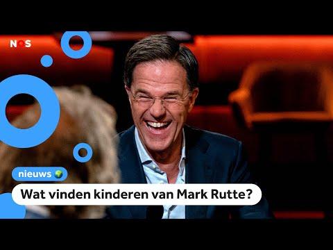 Mark Rutte wil waarschijnlijk premier blijven