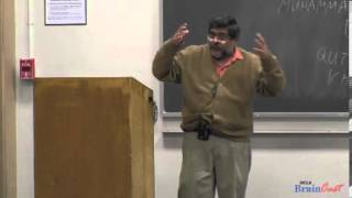 Indian Civilization Lec 17