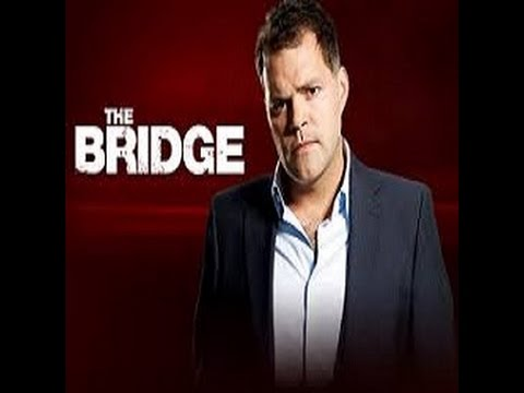 The Bridge 2010   S1 E3
