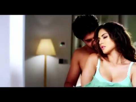 Sunny Leone HOT  videos full maza