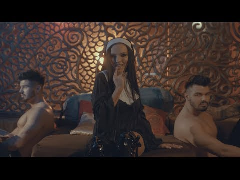 Nicki - Smakuj Mnie (Official Video) Disco Polo 2018