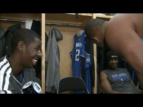 NBAs Best of Bloopers 2013 Season_Basketball. NBA, National Basketball Association. NBA's best of all time