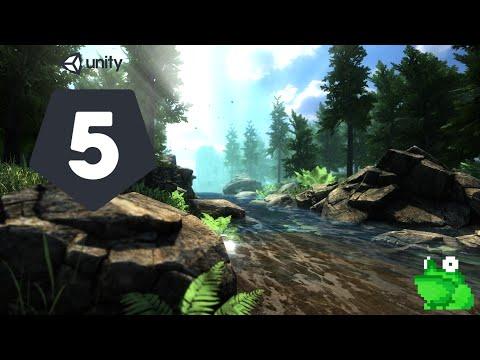 Thumbnail for video nHcHQV_DN8E