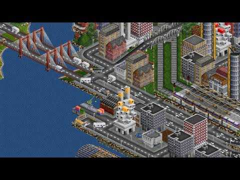 transport tycoon deluxe pc download