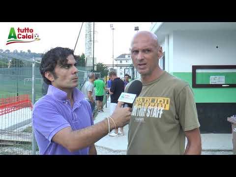 Torrese, Mazzagatti:'Il nostro…