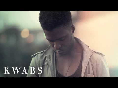 stand - Kwabs - Last Stand produced by SOHN (Official Audio) Get 'Last Stand' on Kwabs's EP: http://smarturl.it/WrongorRightEP Get more information on Kwabs: Faceboo...