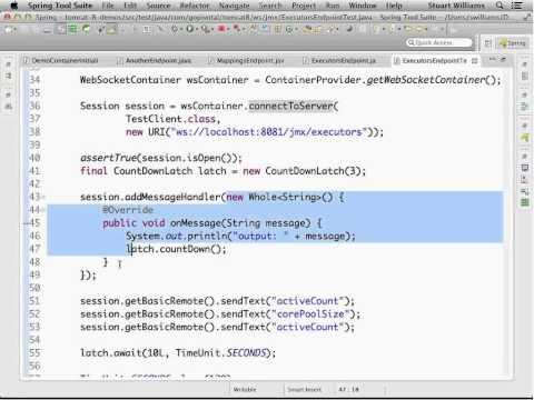 how to enable el in jsp