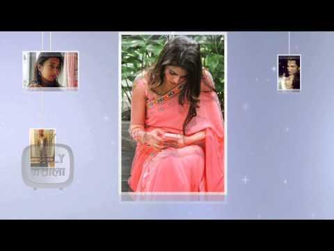 UNSEEN PICS - Sushant Singh Rajput, Ankita Lokhand