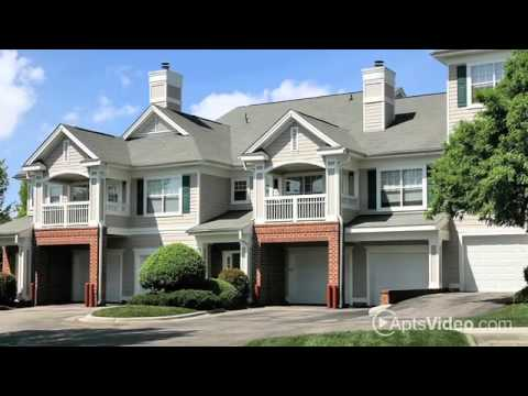 The Woodlands at Wakefield Plantation Apartments in Raleigh, NC - ForRent.com
